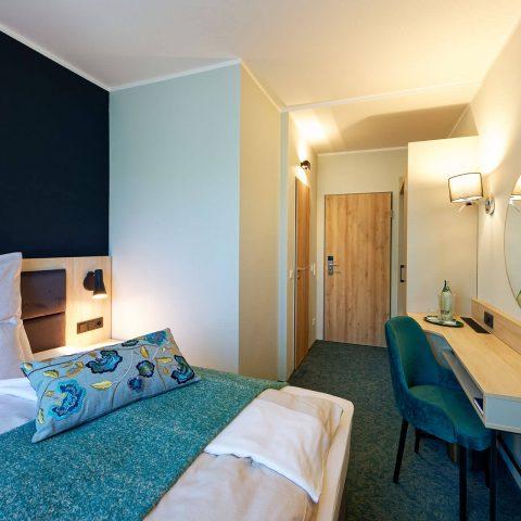 Einzelzimmer_Comfort_Stadthotel_Borken