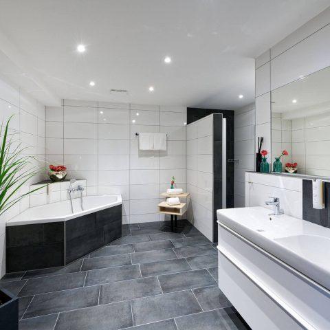 Badezimmer_Doppelzimmer_Premium