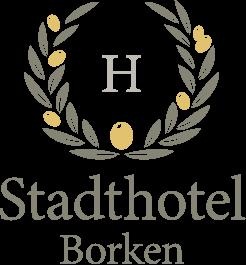 Stadthotel Borken