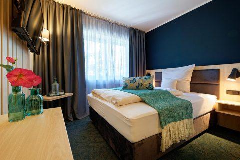 Zimmer_Stadthotel_Borken